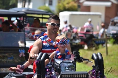 Charlesboro Parade 7-4-2018 10-58 AM0424