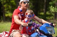 Charlesboro Parade 7-4-2018 10-58 AM0429