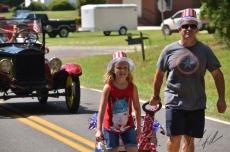 Charlesboro Parade 7-4-2018 10-59 AM0544