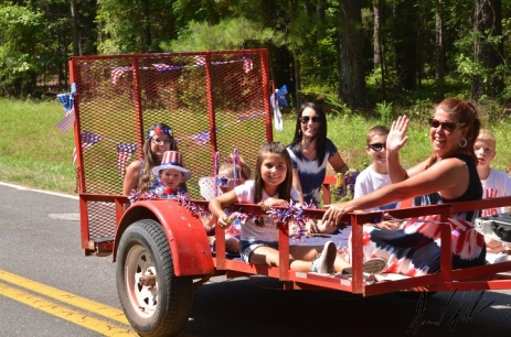 Charlesboro Parade 7-4-2018 11-00 AM0590
