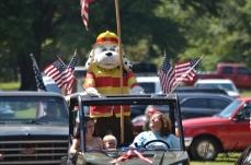 Charlesboro Parade 7-4-2018 11-03 AM0756