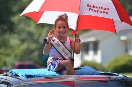 Charlesboro Parade 7-4-2018 11-05 AM0831