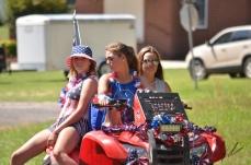 Charlesboro Parade 7-4-2018 11-06 AM0892