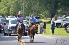 Charlesboro Parade 7-4-2018 11-07 AM0949