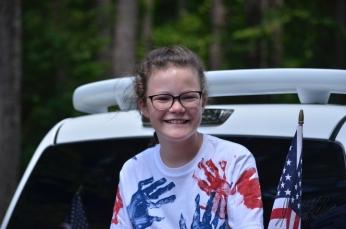 Charlesboro Parade 7-4-2018 11-08 AM0969