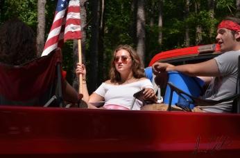 Charlesboro Parade 7-4-2018 11-09 AM0984