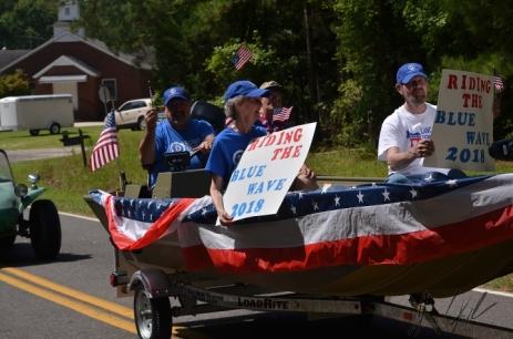 Charlesboro Parade 7-4-2018 11-10 AM1039
