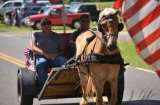 Charlesboro Parade 7-4-2018 11-11 AM1062