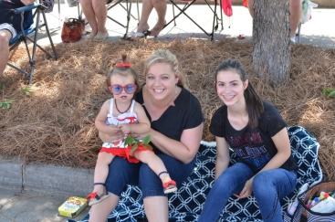 Heath Springs Parade 7-4-2018 4-08 PM0030