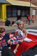 Heath Springs Parade 7-4-2018 4-33 PM0353