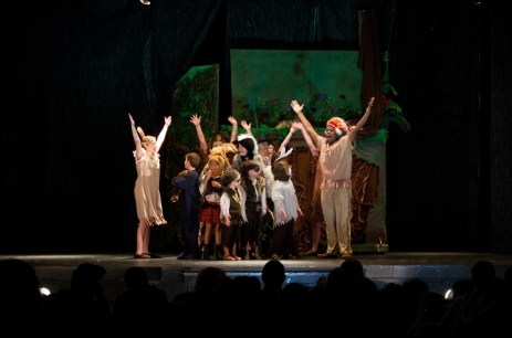 Peter Pan Preformance7-14-2018 8-10 PM0404