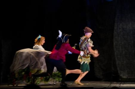 Peter Pan Preformance7-14-2018 8-14 PM0500