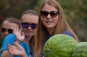 Watermelon Festival7-21-2018 10-16 AM0064