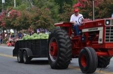 Watermelon Festival7-21-2018 10-16 AM0081