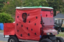Watermelon Festival7-21-2018 10-24 AM0187