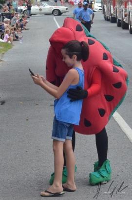 Watermelon Festival7-21-2018 10-27 AM0238
