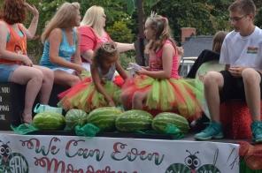 Watermelon Festival7-21-2018 10-40 AM0514