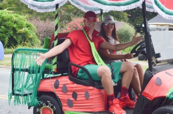 Watermelon Festival7-21-2018 10-55 AM0758