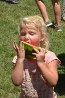 Watermelon Festival7-21-2018 2-17 PM1078