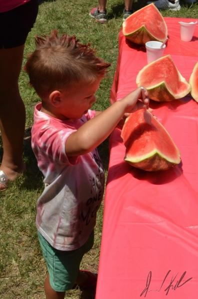 Watermelon Festival7-21-2018 2-47 PM1326