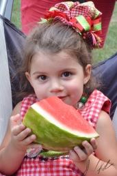 Watermelon Festival7-21-2018 2-48 PM1336