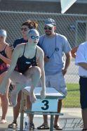 Lanc Swim Team 8-23-2018 5-32 PM0033