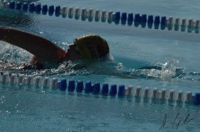 Lanc Swim Team 8-23-2018 5-43 PM0333