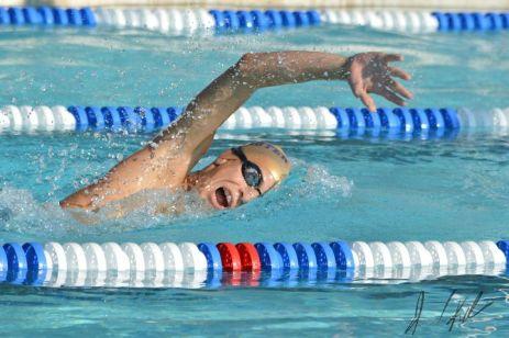 Lanc Swim Team 8-23-2018 5-48 PM0445