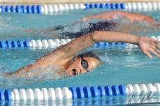 Lanc Swim Team 8-23-2018 5-48 PM0467
