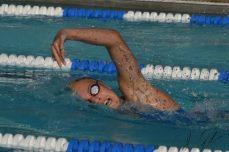 Lanc Swim Team 8-23-2018 5-52 PM0627