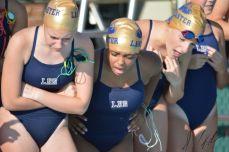 Lanc Swim Team 8-23-2018 5-56 PM0776