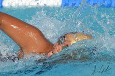 Lanc Swim Team 8-23-2018 5-59 PM0894