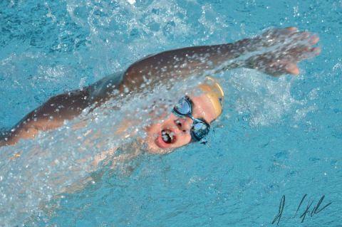 Lanc Swim Team 8-23-2018 6-01 PM0986