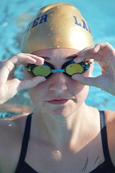 Lanc Swim Team 8-23-2018 6-07 PM1070