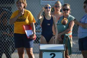 Lanc Swim Team 8-23-2018 6-14 PM1084