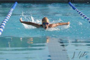 Lanc Swim Team 8-23-2018 6-15 PM1101