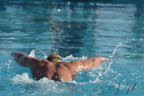 Lanc Swim Team 8-23-2018 6-17 PM1180
