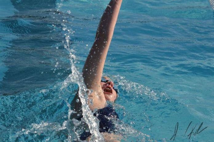 Lanc Swim Team 8-23-2018 6-19 PM1269