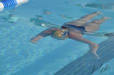 Lanc Swim Team 8-23-2018 6-27 PM1492