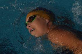 Lanc Swim Team 8-23-2018 6-28 PM1558