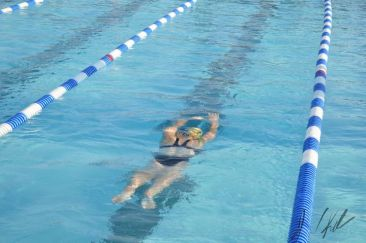 Lanc Swim Team 8-23-2018 6-50 PM1976