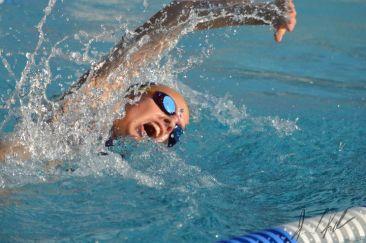 Lanc Swim Team 8-23-2018 6-51 PM2052