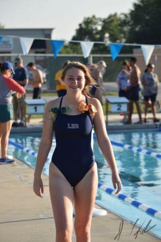 Lanc Swim Team 8-23-2018 6-54 PM2211