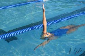 Lanc Swim Team 8-23-2018 6-55 PM2231