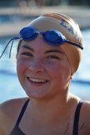 Lanc Swim Team 8-23-2018 6-57 PM2263