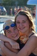 Lanc Swim Team 8-23-2018 6-57 PM2265