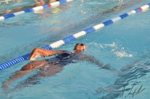 Lanc Swim Team 8-23-2018 7-20 PM2370