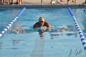 Lanc Swim Team 8-23-2018 7-23 PM2474