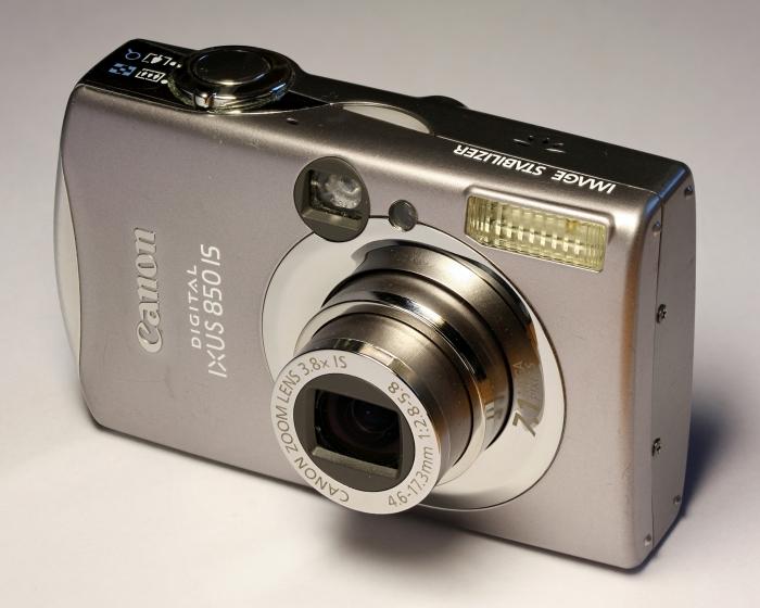Canon_Digital_IXUS_850_IS-ar_5to4-fs_PNr°0268b.jpg
