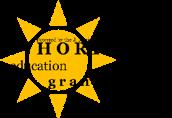 HORIZON[1]